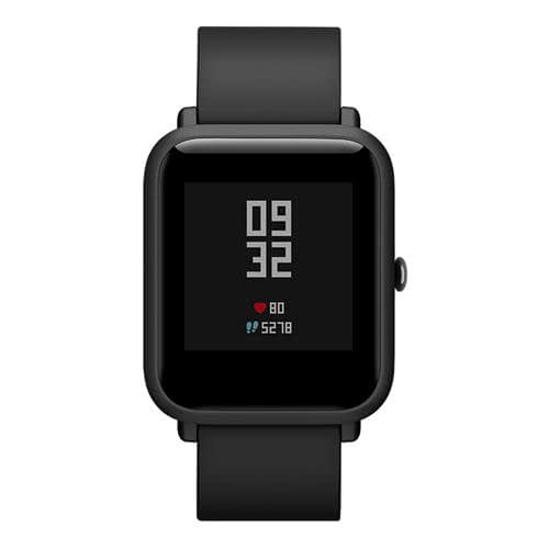 Firefly Smart Watches OEM and Wholesale
