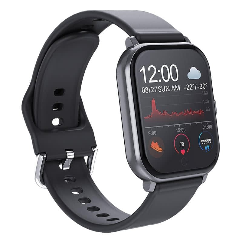 t55 1.3inch smart watch with 24h heart rate blood pressure blood oxygen (3)