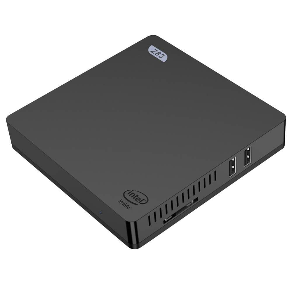 Z83V Window Mini PC