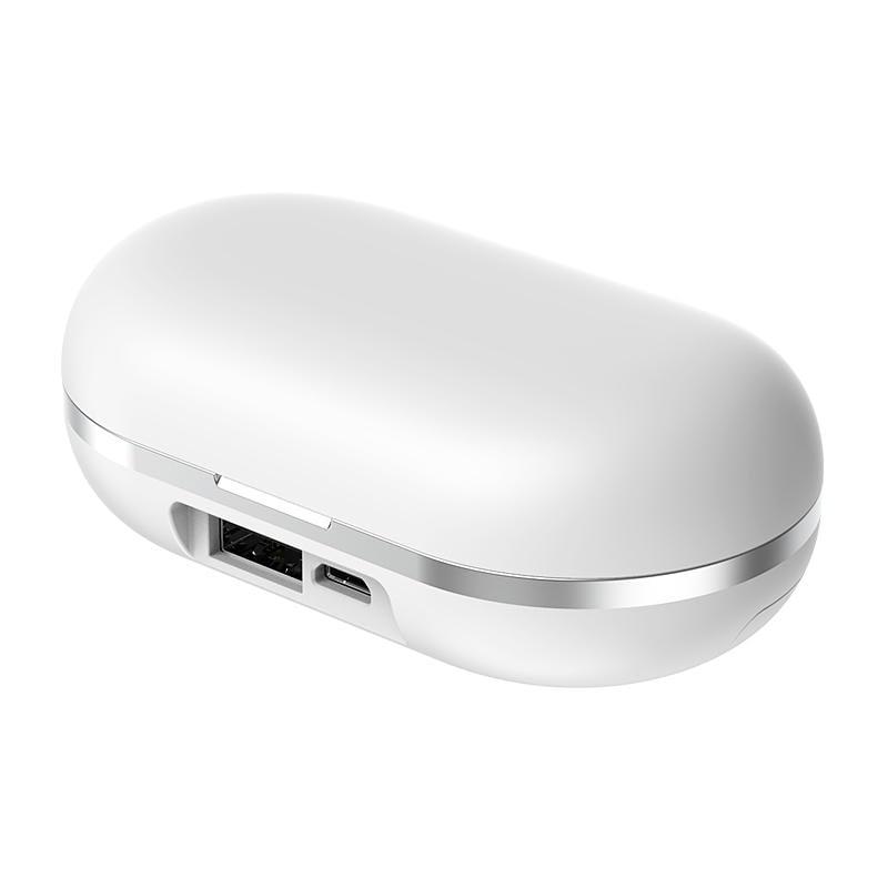 ZLT01 TWS Earphone wireless bluetooth 5.0 (13)