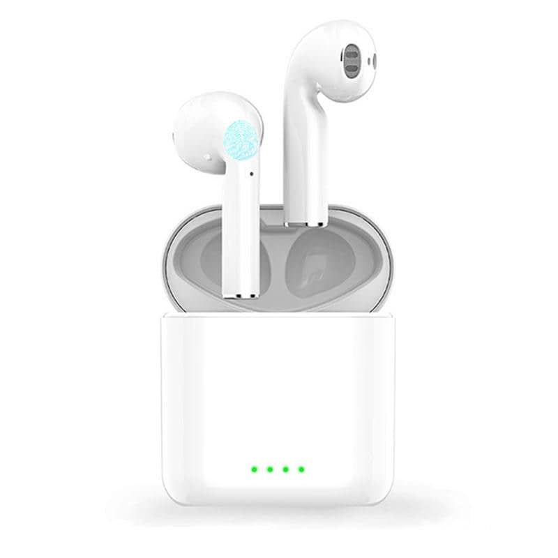 H2 tws mini bluetooth 5.0 earphone (12)