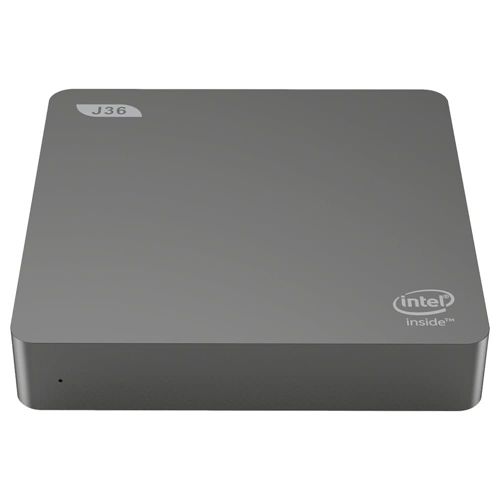 J36V Intel Celeron J3160 Windows10 SSD SATA Mini PC (2)