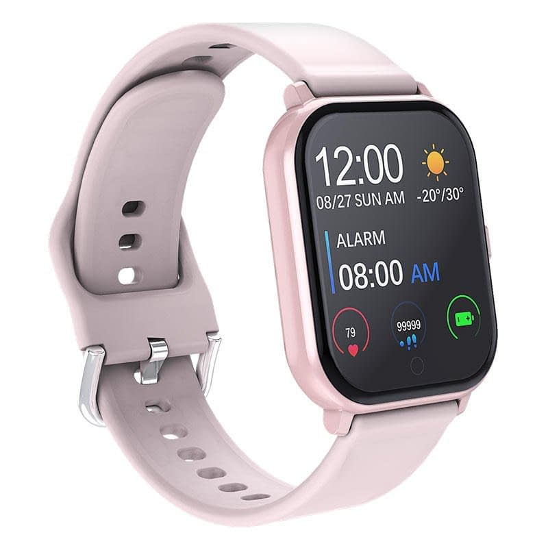 t55 1.3inch smart watch with 24h heart rate blood pressure blood oxygen (12)